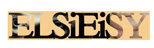 ELSiEiSY blog
