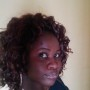 Chioma Ejide