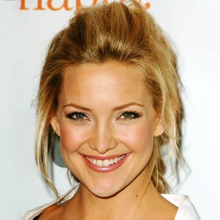 Kate Hudson Kate Hudson soon to publish lifestyle book aimed at