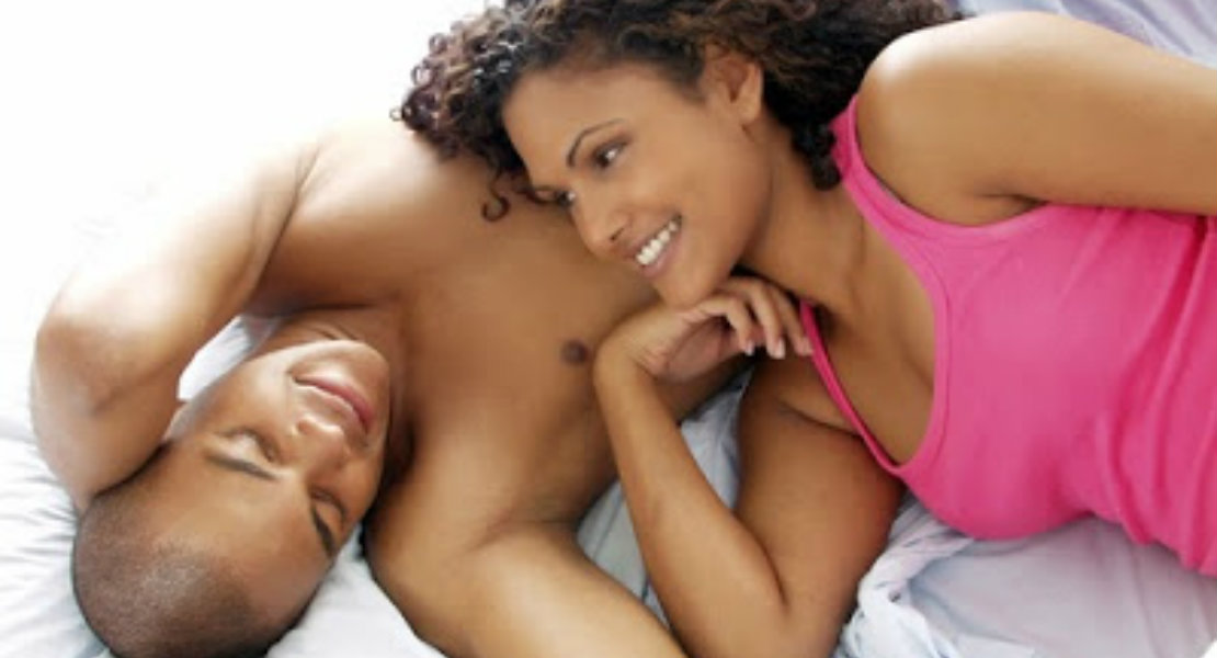 How Often Should A Couple Have Sex 27