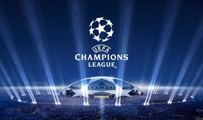 Uefa champions league round of 16 full list psg vs chelsea barcelona