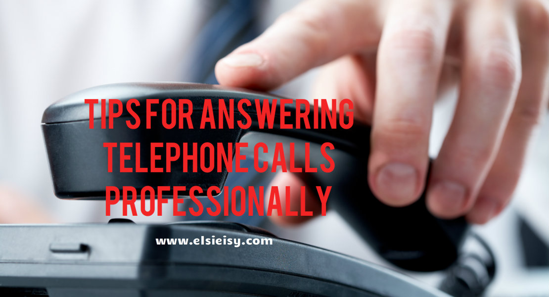 answering the telephone professionally You'll feel confident speaking on the phone in spanish after this free audio online  whether you're on a public telephone,  answering the phone in spanish.
