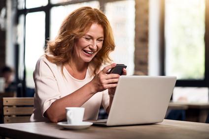 how to meet singles online