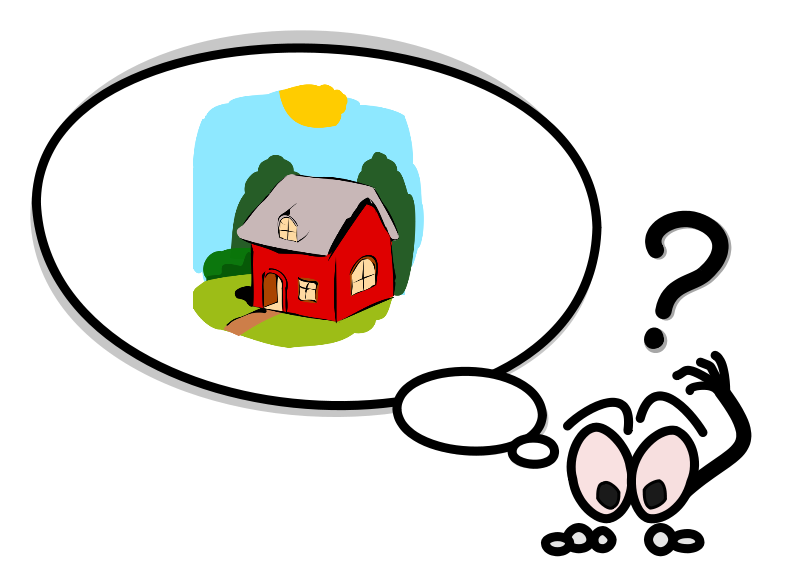 where do you live  elsieisy blog free sun clipart panda free sun clipart for kids